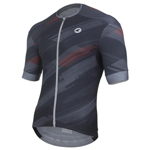 3fd27e305f5 Summit Aero Jersey Men's - Trace