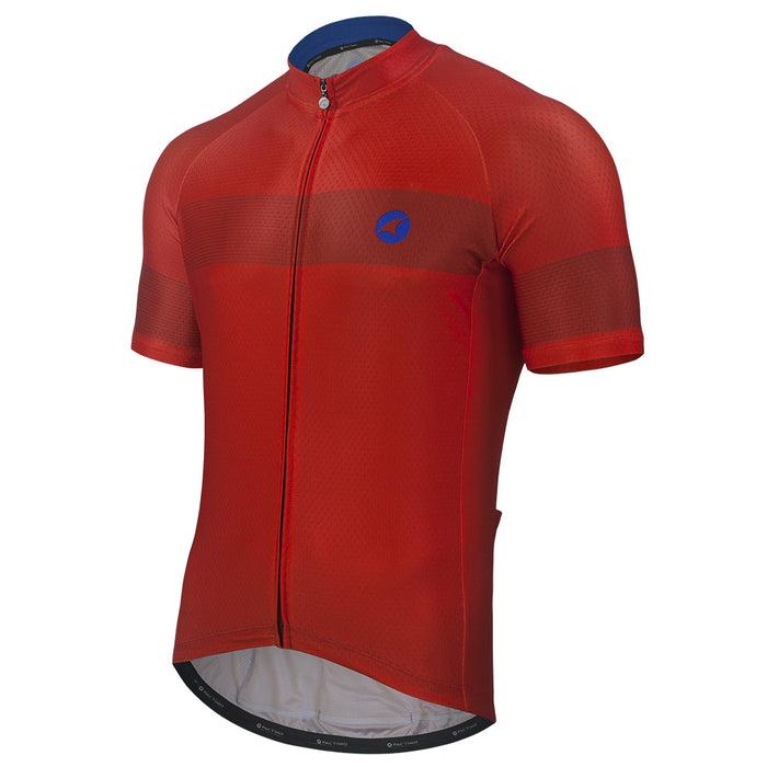 51a9491c2349b Ascent Jersey Men's - Classic