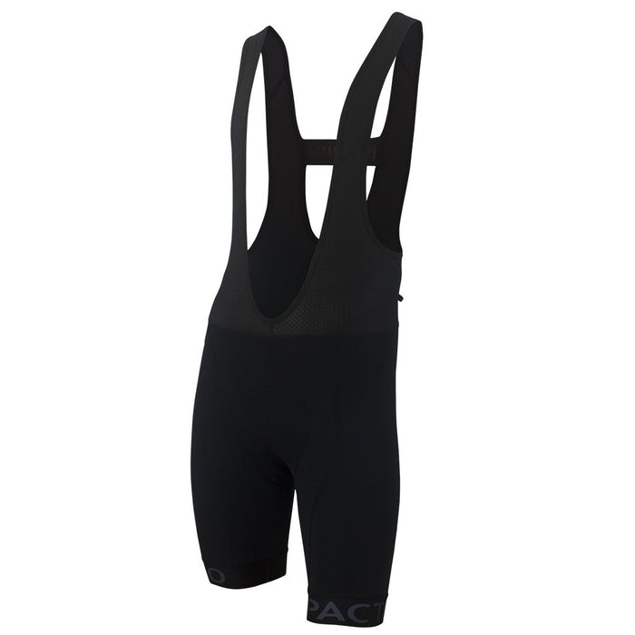 003cc6db0cb Ascent Vector Bibs Men's