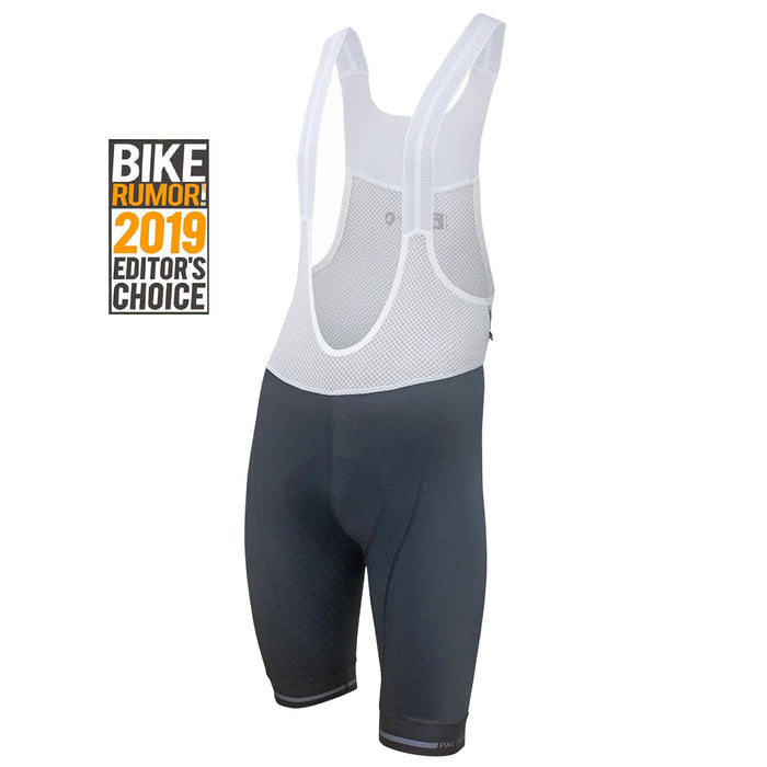 e3c359d24ff8d2 Summit Strike Bibs Men s