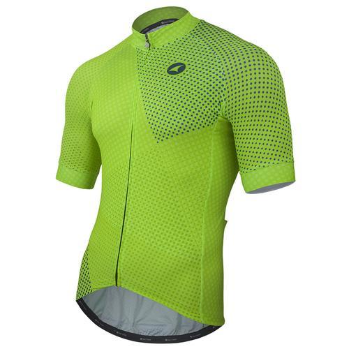0d22cb1d3ee11 Ascent Aero Jersey Men's - Radiant. Great jersey