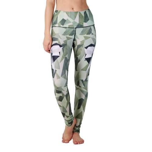 24508014562 Everything s Relephant Yoga Legging. Love these leggings