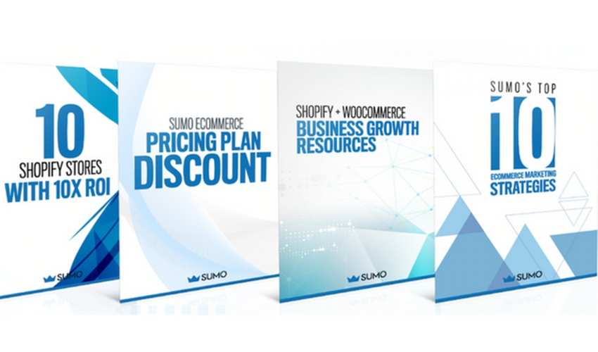 Appsumo fix your cart abandonment problem with the sumo business growth bundle malvernweather Choice Image