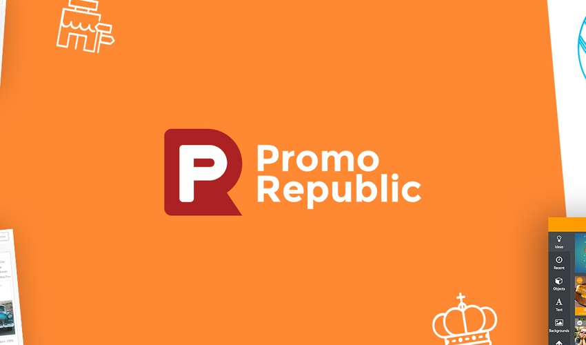 fc37ebdbd Lifetime Access to PromoRepublic (Start Plan)