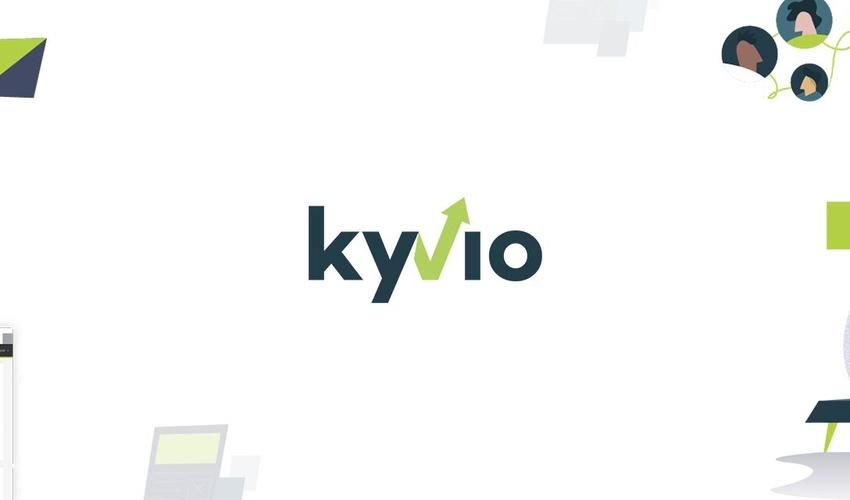 About Kyvio Vs Clickfunnels