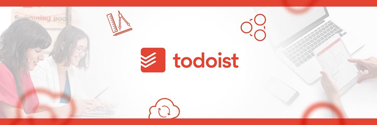 6 Months Todoist Premium