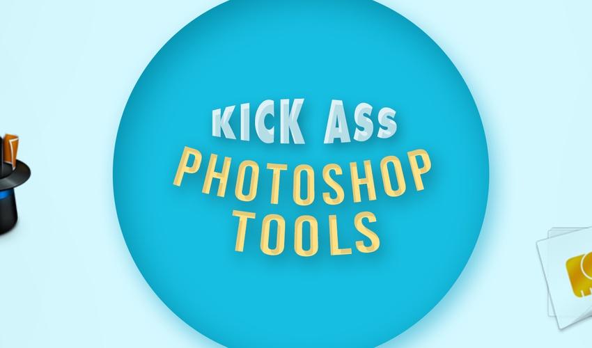 adobe photoshop cc portable kickass