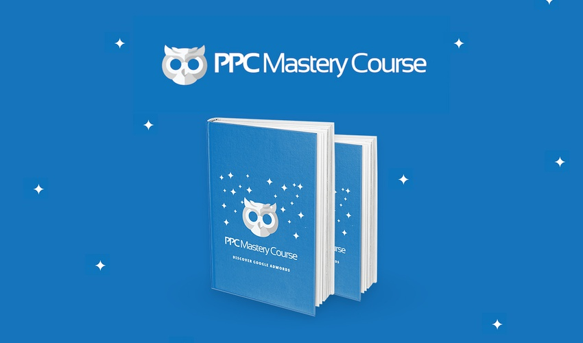 Ppc Mastery Course Exclusive Offer From Appsumo