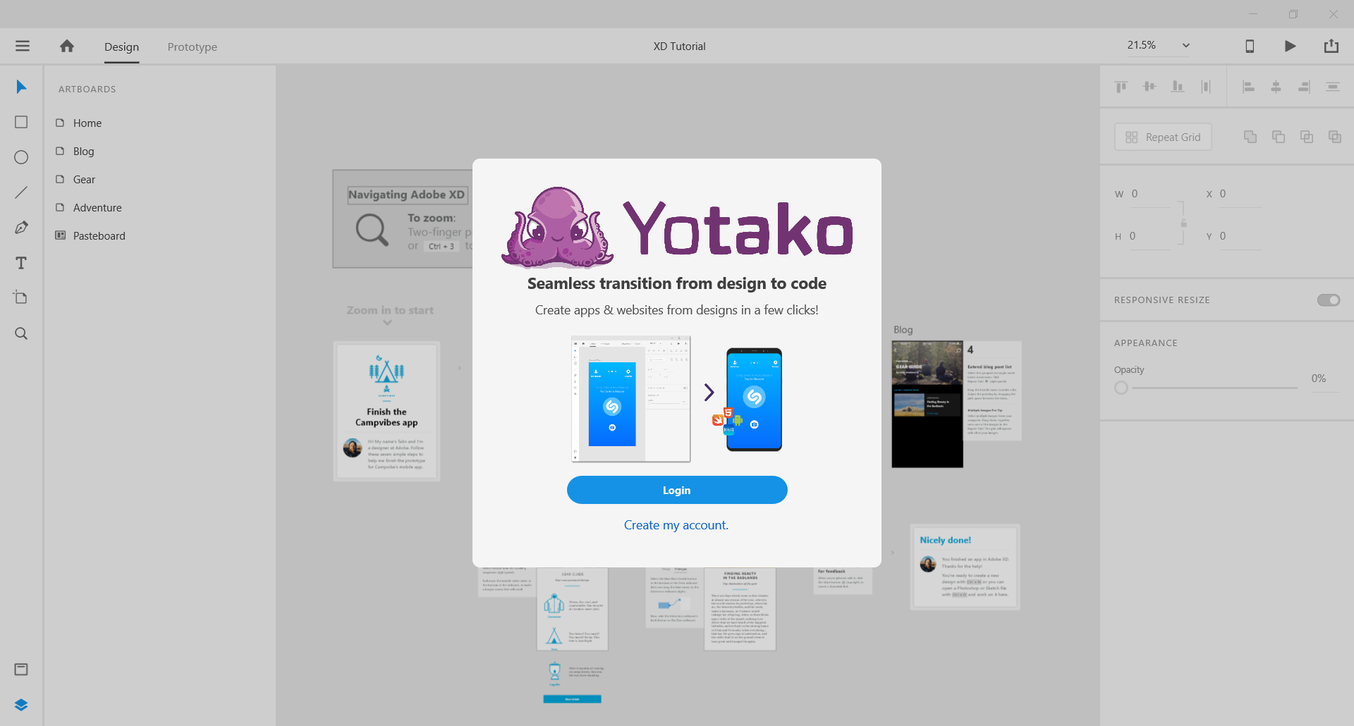 Lifetime Access to Yotako
