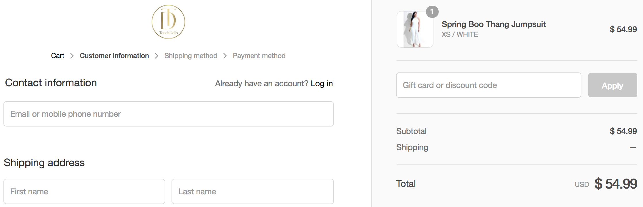 Appsumo access to sumo ecommerce bundle malvernweather Choice Image