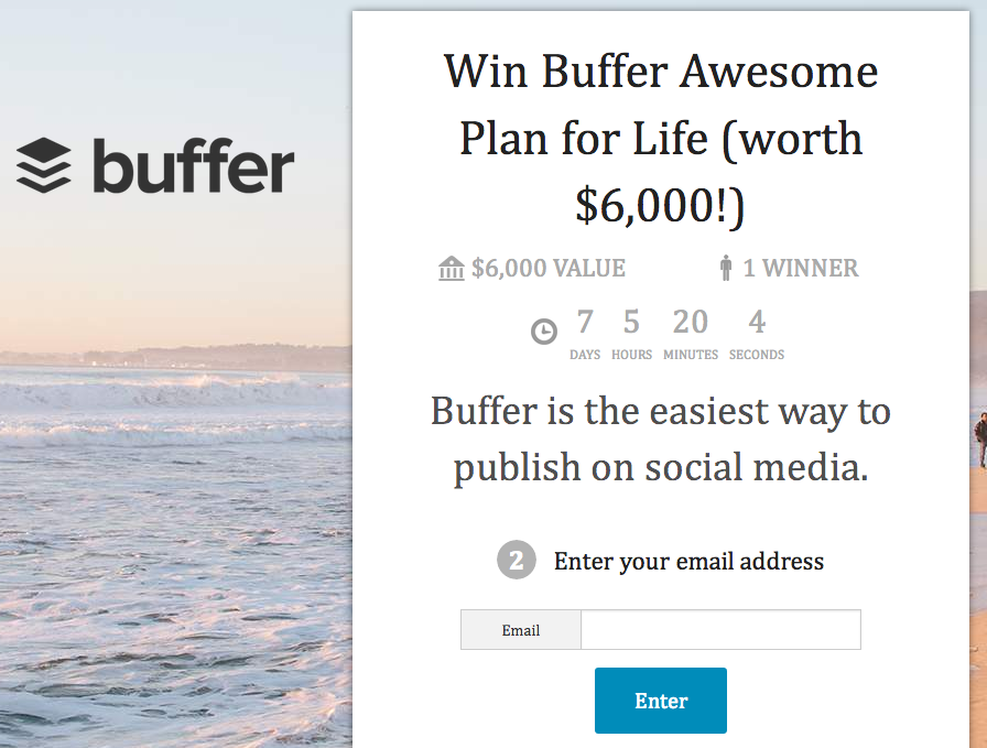 buffer-for-life-giveaway