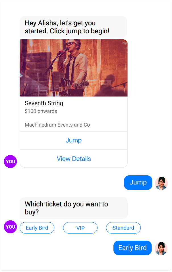 Lifetime Access to Jumper.ai