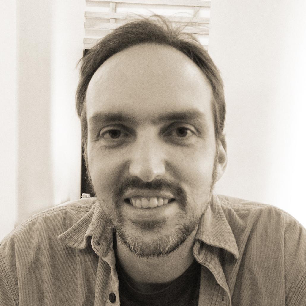 Jacob Senecal's image