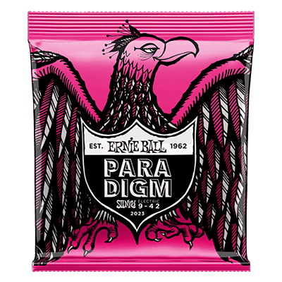 electric guitar strings acoustic guitar strings bass strings and guitar accessories ernie ball electric guitar strings acoustic
