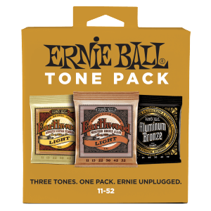 Folk Tone Pack 11-52 Thumb