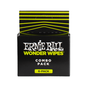 Wonder Wipes Multi-pack Thumb