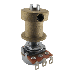 250K Potentiometer for 6180 VP Jr Thumb