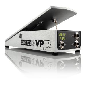 Pedal VP Jr 250K (for Passive Electronics) Thumb