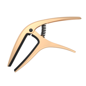Axis Capo - Gold Satin Thumb
