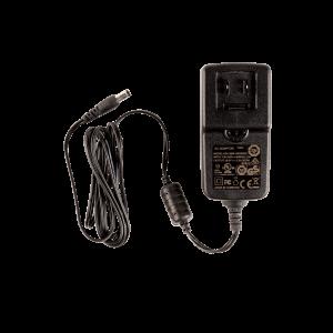 2 Amp 18V AC/DC Power Supply Thumb