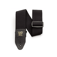 Ernie Ball Stretch Comfort Strap Thumb