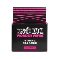 Wonder Wipes String Cleaner 6 Pack Thumb
