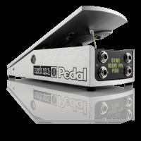 500K Stereo Volume/Pan Pedal Thumb