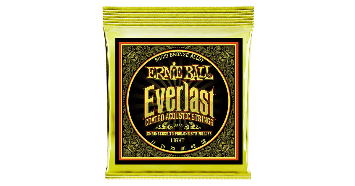 https://s3.us-west-2.amazonaws.com/static.ernieball.com/website/images/products/share_image/full/P02558.jpg