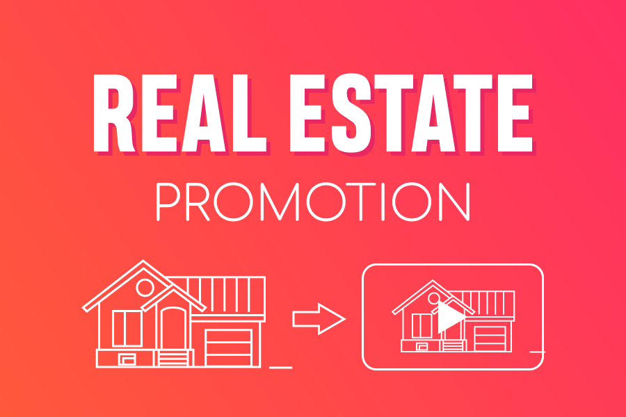 Real estate video marketing: best explainer videos