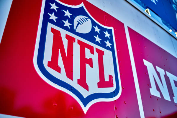 NFL owners approve new rules, replay changes for 2021