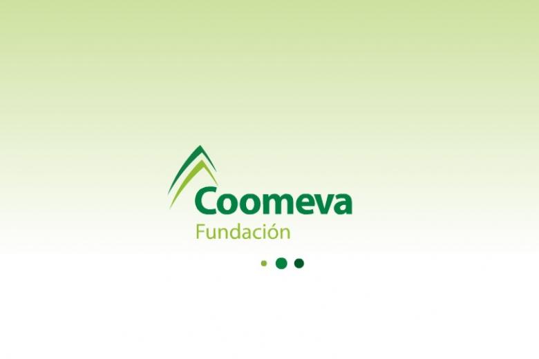 Buena Salud Ocupacional emprende con Fundación Coomeva