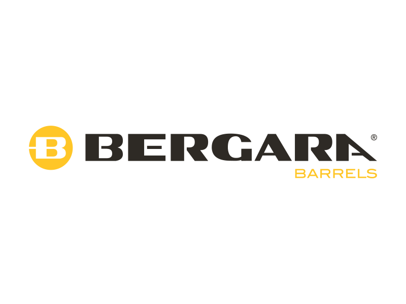 Bergara logo