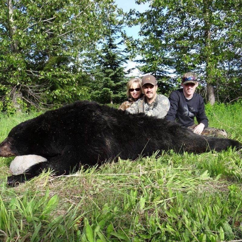 2013 Bear Hunt 093