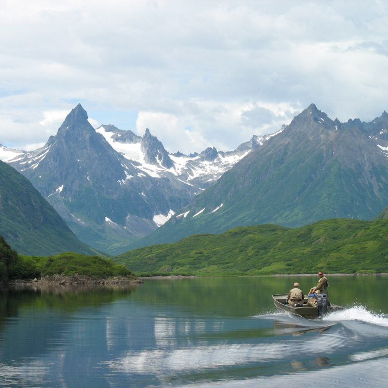 Alaska 2007 058