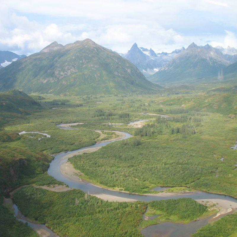 Alaska 2007 190