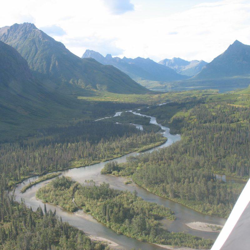 Alaska 2007 224