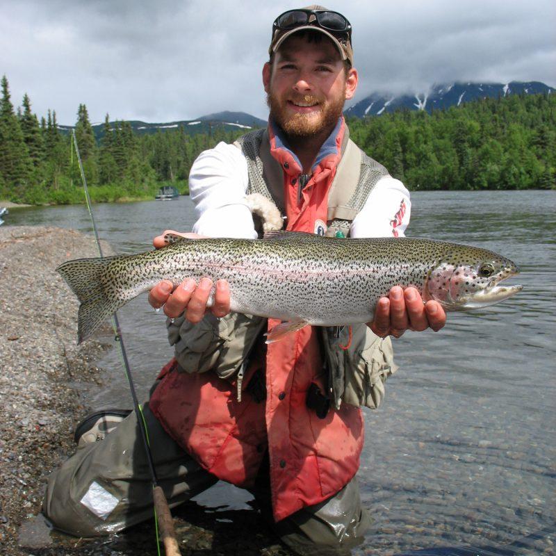 Alaska 2008 007