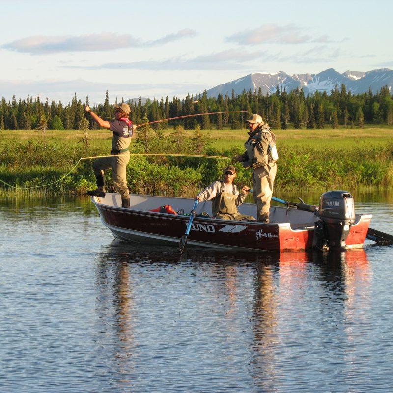 Alaska 2008 016