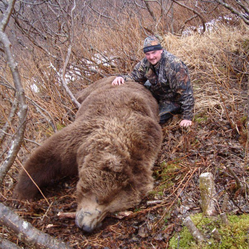 Alaska 2008 048