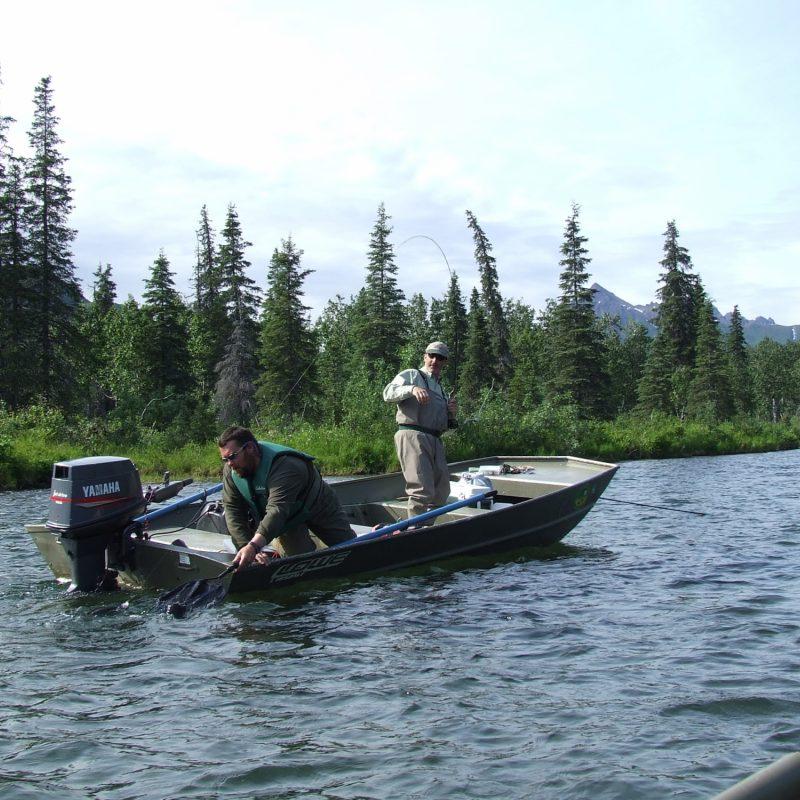 Alaska 2008 049