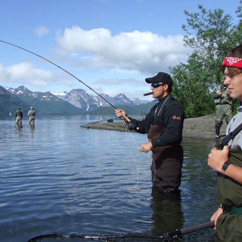 Alaska 2008 051