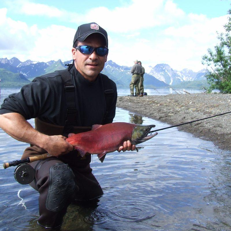 Alaska 2008 055