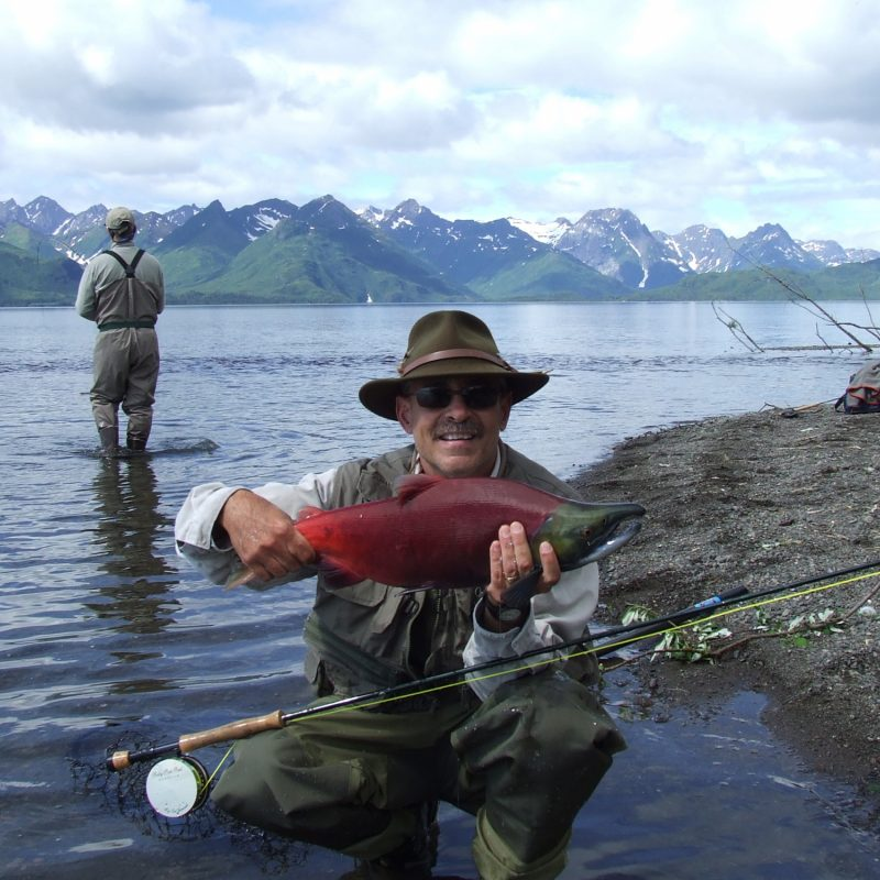 Alaska 2008 056