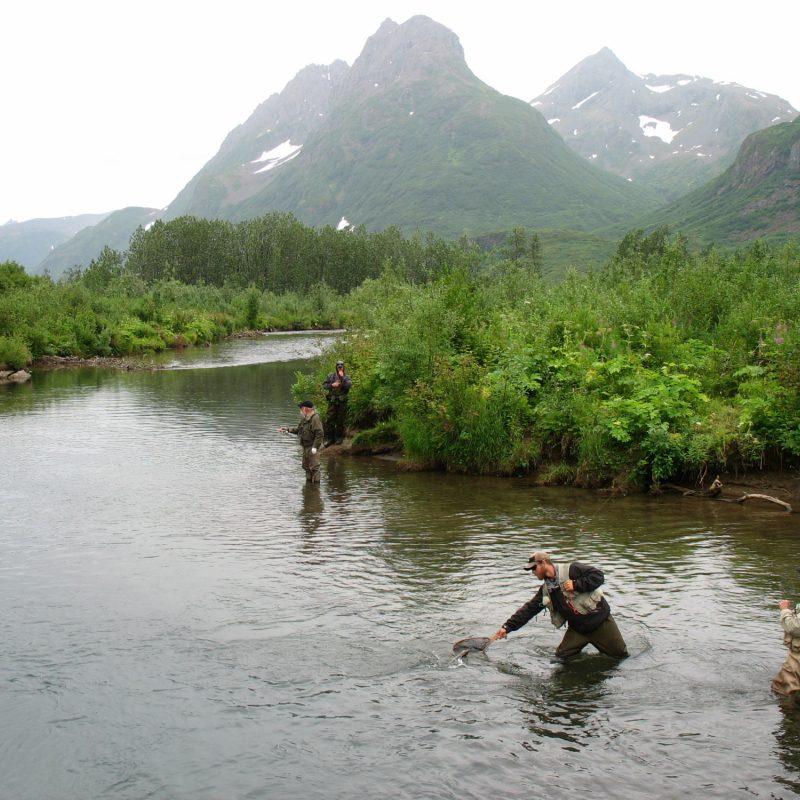 Alaska 2008 117