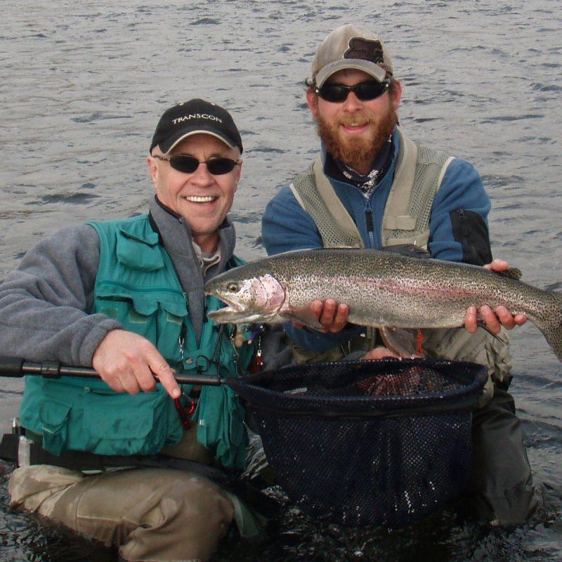 Alaska 2008 262