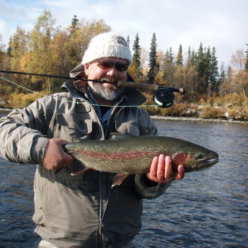Alaska 2008 265