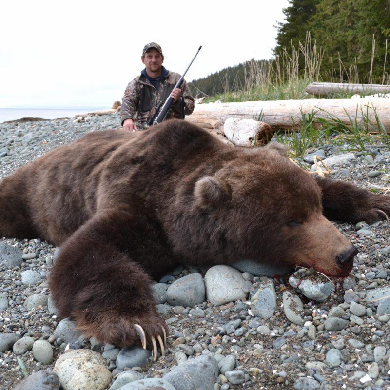 Alaska 2012 235