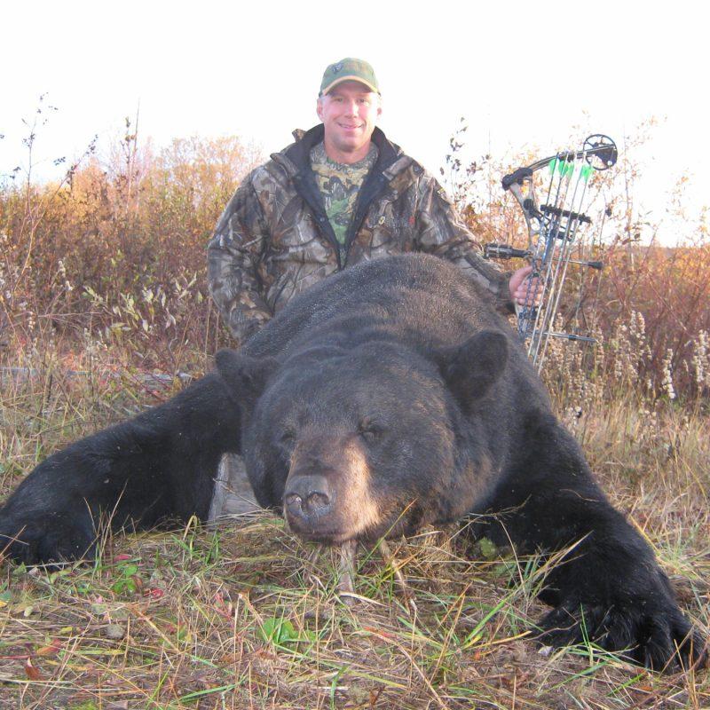 Hunting 2010 062