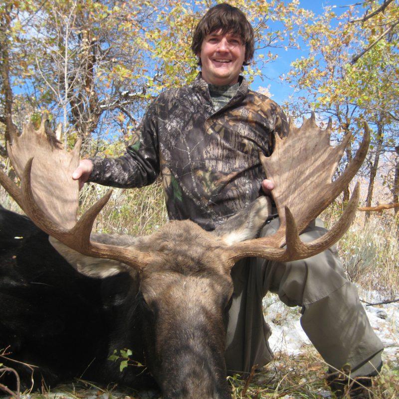 Shirras Moose 036