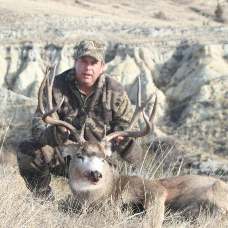 Montana 2009 042